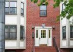 Foreclosed Home in Brooklyn 11238 387 ADELPHI ST APT G - Property ID: 6294055