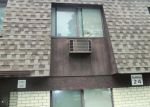Foreclosed Home in Poughkeepsie 12603 2404 CHERRY HILL DR - Property ID: 6294058