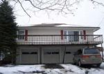 Foreclosed Home in Lakeville 14480 3626 PEBBLE BEACH RD - Property ID: 6294060