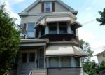 Foreclosed Home in Clifton 7013 128 FENNER AVE - Property ID: 6294079