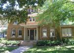 Foreclosed Home in Grosse Pointe 48230 858 BEDFORD RD - Property ID: 6294112
