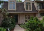 Foreclosed Home in Bloomfield Hills 48304 1103 IVYGLEN CIR - Property ID: 6294113