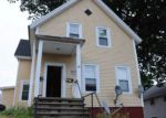 Foreclosed Home in Worcester 1610 19 GARDNER ST - Property ID: 6294123