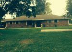 Foreclosed Home in Chauvin 70344 4608 HIGHWAY 56 - Property ID: 6294146
