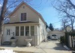 Foreclosed Home in Waukegan 60085 317 POWELL AVE - Property ID: 6294179