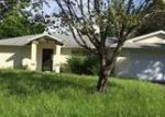 Foreclosed Home in Dunnellon 34434 9242 N COMMODORE DR - Property ID: 6294210