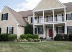 Foreclosed Home in Rehoboth Beach 19971 10 WADES CT - Property ID: 6294236