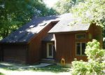 Foreclosed Home in Guilford 6437 503 N MADISON RD - Property ID: 6294237