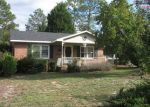 Foreclosed Home in Lugoff 29078 1079 CRITZER DR - Property ID: 6294269