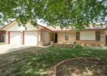Foreclosed Home in Mustang 73064 949 W JOHNATHAN WAY - Property ID: 6294274