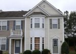 Foreclosed Home in Raleigh 27616 5034 BROOKE LAUREN LN - Property ID: 6294283
