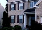 Foreclosed Home in White Plains 20695 10249 WARFIELD ST - Property ID: 6294331
