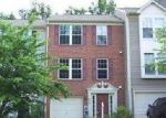 Foreclosed Home in Laurel 20723 9328 KATIE LN - Property ID: 6294332