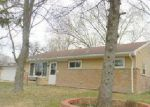 Foreclosed Home in Park Forest 60466 475 INDIANWOOD BLVD - Property ID: 6294341