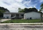 Foreclosed Home in Opa Locka 33055 18410 NW 43RD CT - Property ID: 6294377