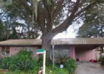 Foreclosed Home in Gainesville 32601 1525 NE 14TH TER - Property ID: 6294383