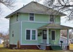 Foreclosed Home in Fond Du Lac 54935 391 S HICKORY ST - Property ID: 6294424