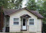 Foreclosed Home in Burlington 53105 33007 CLARENCE ST - Property ID: 6294427