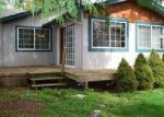Foreclosed Home in Coupeville 98239 1282 ADMIRALS DR - Property ID: 6294428
