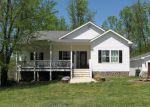 Foreclosed Home in Amherst 24521 866 KENMORE RD - Property ID: 6294432