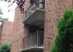 Foreclosed Home in Annandale 22003 7806 DASSETT CT APT 103 - Property ID: 6294434