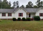 Foreclosed Home in Disputanta 23842 12930 WOOD DR - Property ID: 6294438
