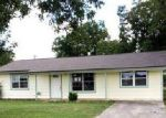 Foreclosed Home in Bangs 76823 1105 GANTT ST - Property ID: 6294447