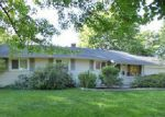 Foreclosed Home in Mentor 44060 5968 REYNOLDS RD - Property ID: 6294463