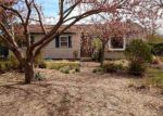 Foreclosed Home in Ridge 11961 15 E MARGIN RD - Property ID: 6294469