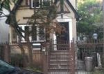 Foreclosed Home in Bronx 10466 4048 DE REIMER AVE - Property ID: 6294473