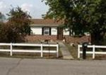 Foreclosed Home in Savannah 64485 307 W ELK ST - Property ID: 6294495