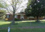 Foreclosed Home in Hopkinsville 42240 5973 MADISONVILLE RD - Property ID: 6294511
