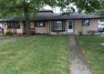 Foreclosed Home in Hometown 60456 9011 S BECK PL - Property ID: 6294518