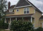 Foreclosed Home in Grayslake 60030 1046 PRAIRIE TRL - Property ID: 6294520