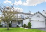 Foreclosed Home in Plainfield 60586 5600 GRAND HIGHLANDS DR - Property ID: 6294522