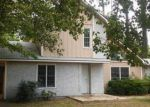 Foreclosed Home in Brunswick 31523 507 MACK ST - Property ID: 6294535