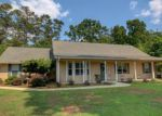 Foreclosed Home in Commerce 30530 129 BUCKEYE PT - Property ID: 6294539
