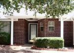 Foreclosed Home in Fayetteville 30215 11962 FAIRWAY OVERLOOK - Property ID: 6294540