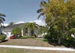 Foreclosed Home in Marco Island 34145 1824 MENORCA CT - Property ID: 6294547