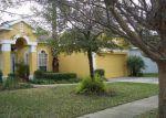 Foreclosed Home in Ocoee 34761 220 LONGHIRST LOOP - Property ID: 6294557