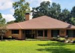 Foreclosed Home in Windermere 34786 3443 WILD MYRTLE CT - Property ID: 6294566
