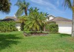 Foreclosed Home in Sebastian 32958 620 LAYPORT DR - Property ID: 6294568