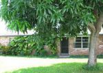 Foreclosed Home in Hobe Sound 33455 7898 SE KINGSWAY ST - Property ID: 6294575