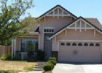 Foreclosed Home in Fairfield 94534 4719 STONEWOOD DR - Property ID: 6294583