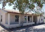 Foreclosed Home in Parker 85344 904 S KOFA AVE - Property ID: 6294592