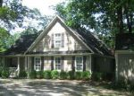 Foreclosed Home in Kinsale 22488 377 PLAINVIEW RD - Property ID: 6294601