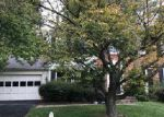 Foreclosed Home in Springfield 22153 7592 WHISPERWOOD CT - Property ID: 6294603