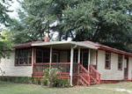 Foreclosed Home in Jackson 29831 209 4TH ST - Property ID: 6294605