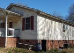 Foreclosed Home in Kings Mountain 28086 107 PARKDALE CIR - Property ID: 6294620