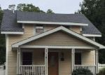 Foreclosed Home in Sayville 11782 39 OVERTON AVE - Property ID: 6294621